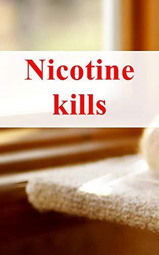 Nicotine kills (Catalan Edition) eBook: Hugo Wippert: Amazon.es ...