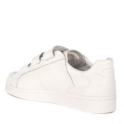 Ash Damen Sneaker Weib Schuhe Club HOHqraPw