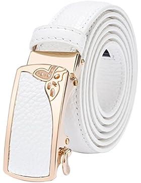 Correas De La Manera Moderna/Hebilla Automático Cinturón/Cinturón Decorativo