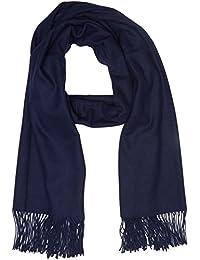 Trussardi Jeans 57Z00035-9Y099999, Sciarpa Uomo