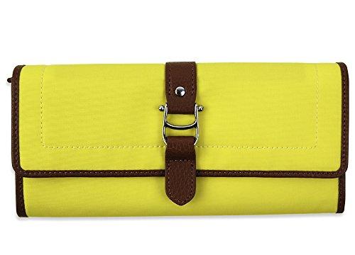 etienne-aigner-cartera-para-mujer-amarillo-tucan-yellow