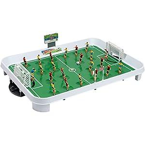Juegos Familiares 36,951 - Soccer Tabla Primavera