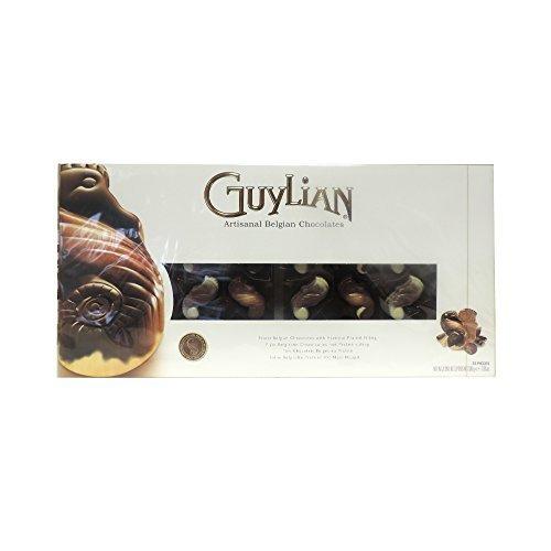 guylian-artisanal-belgian-chocolates-336g