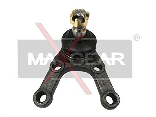 ABS 721581 Bremssattel