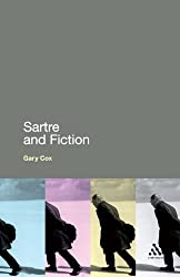 Sartre and Fiction