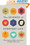The Science of Everyday Life: Why Tea...