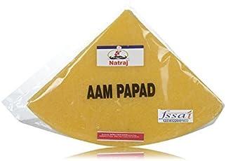 Natraj Aam Papad - 1kg
