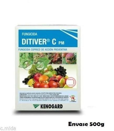 fungicida-cuprico-500g-de-accion-preventiva-ditiver-c-pm-contra-mildiu-alternaria-antracnosis
