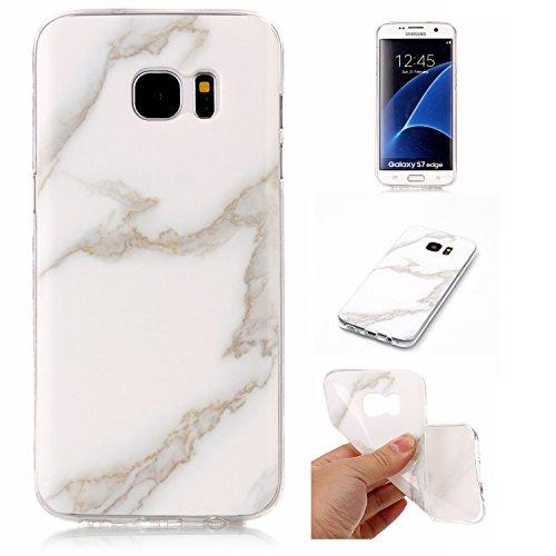 samsung-galaxy-s7-edge-marble-case-cover-cozy-hut-soft-back-cover-for-samsung-galaxy-s7-edge-silicon