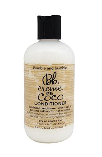 BB creme de coco cond 250ml