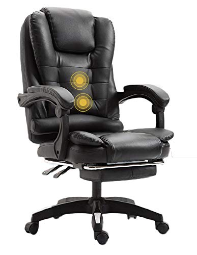 songmics bürostuhl gaming stuhl ersatzteile