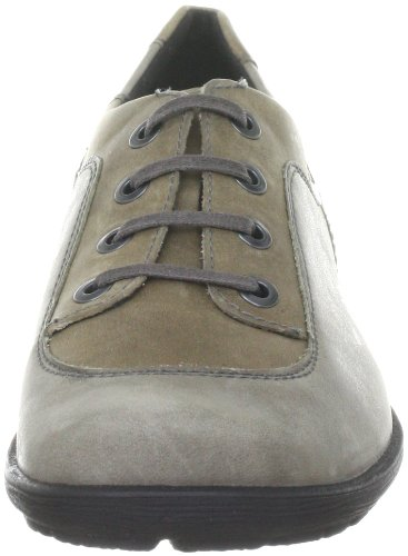 Vivo Hera California 20377 34059 20377, Chaussures montantes femme Marron (Marron-TR-H4-603)