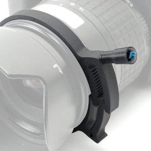 foton-f-ring-fokussierring-frg15-fokushebel-fur-dslr-oder-camcorder-durchmesser-85-905mm
