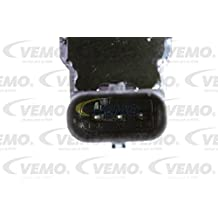 Vemo V10-72-0817 Sensore d'Assistenza per il Parcheggio