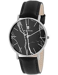 Reloj BLACK OAK para Mujer BX97032-203