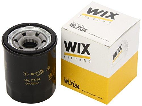 wix-filter-wl7134-oil-filter-element