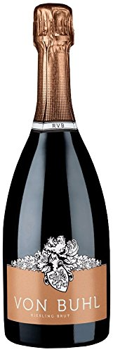 Weingut-Reichsrat-von-Buhl-Riesling-Sekt-20142015-Trocken-075-l