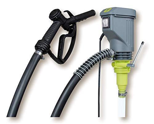 Unimet Elektropumpe Hornet W40 250 Watt -