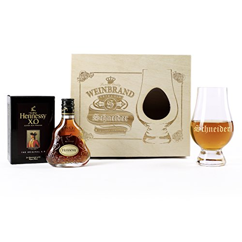 privatglas-geschenkbox-aus-holz-mit-glas-und-hennessy-cognac-mit-gratis-wunschnamen-u-alter