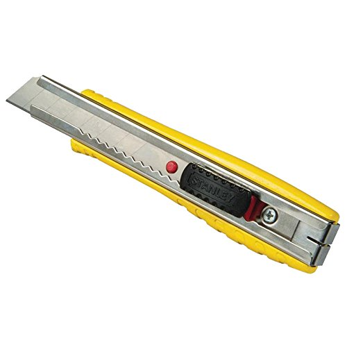 Stanley Cutter FatMax™ 18 mm - 10-421