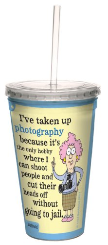 tree-free-greetings-16-oz-photography-hilarious-aunty-acid-double-walled-cool-cup-with-reusable-stra