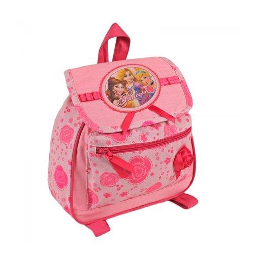 sambro-disney-princess-casual-backpack