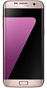 Samsung Galaxy S7 Edge SM-G935F (Pink-Gold)