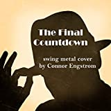 The Final Countdown (Swing Metal Cover)