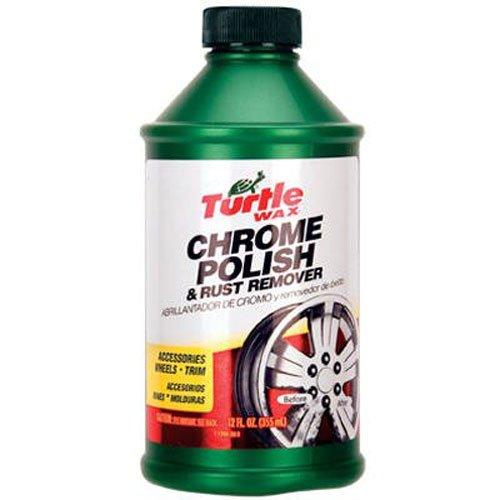 turtle-wax-12-oz-chrome-polish-rust-remover-t280ra