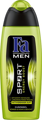 fa-duschgel-men-sport-energy-boost-6er-pack-6-x-250-ml