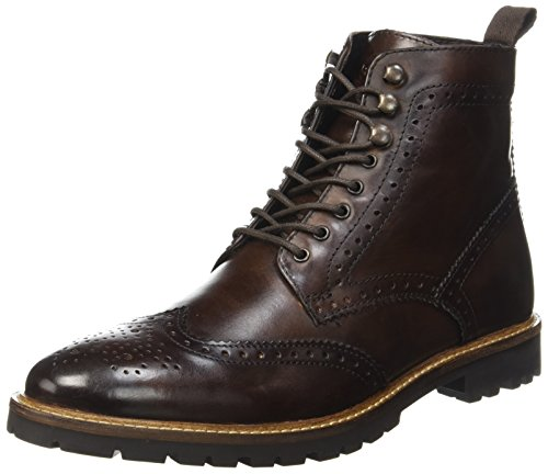base-london-troop-botas-hombre-marrn-marron-washed-brown-40-eu