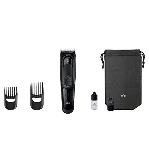 Braun Haarschneider HC5050 - 6