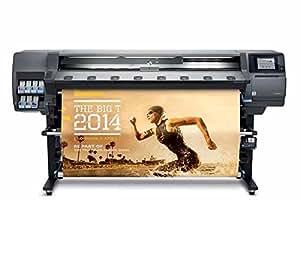 HP Imprimante Latex 360 - Imprimantes grand format