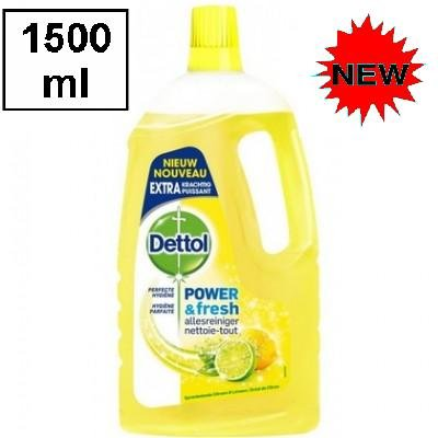 dettol-tutto-detergente-power-fresh-citroen-1500-ml