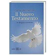 Il Nuovo Testamento in lingua corrente (Parola del Signore): Übersetzung in der Gegenwartssprache