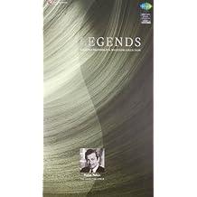 Legends - Madan Mohan