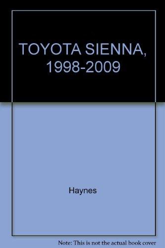 toyota-sienna-1998-2009