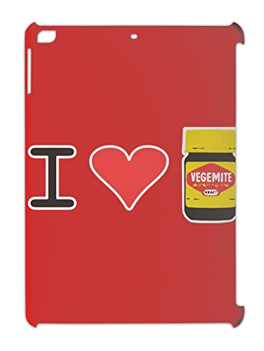 i-love-vegemite-ipad-air-plastic-case