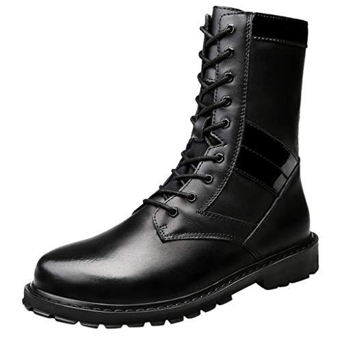 Sneakers da Corsa Scarpe da Corsa su Strada Scarpe da Tennis Scarpe di Tutti i Giorni Boots Jogging