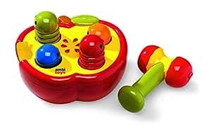 Galt Toys Ambi Pounding Apple