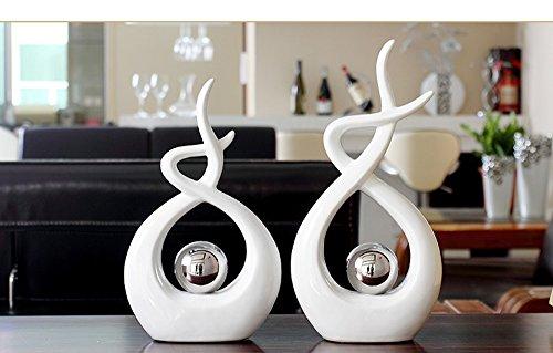 Weinschränke Ornamente Heimtextilien Innenraum Wohnzimmer Wohnzimmer Dekoration