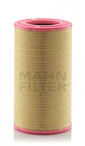 Preisvergleich Produktbild Mann+Hummel C3217521 LUFTFILTERELEMENT RG 4