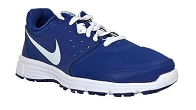 NIKE Révolution, Europe, Hommes Chaussures de formation pour - Bleu - bleu, 47