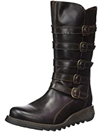 Fly London Women''s Seca860fly Boots