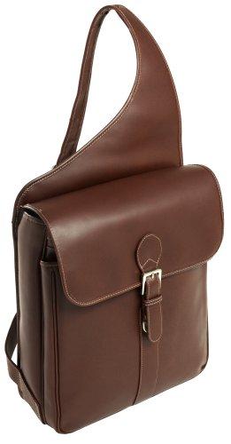 siamod-25414-sabotino-cognac-leather-sling-messenger-bag