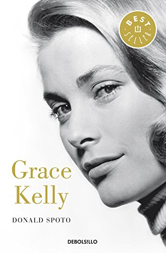 Grace Kelly (BEST SELLER)