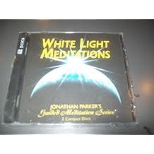 White Light Meditations