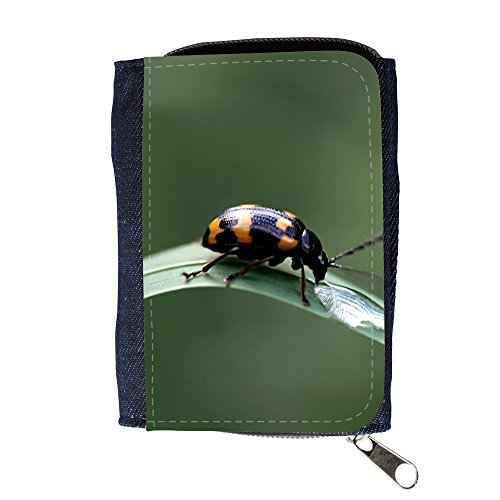 cartera-unisex-v00002973-coleotteri-purse-wallet