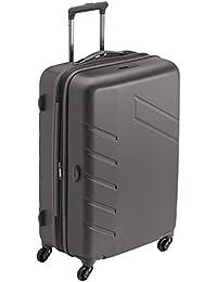 Travelite-Maletín con ruedas para ordenador portátil