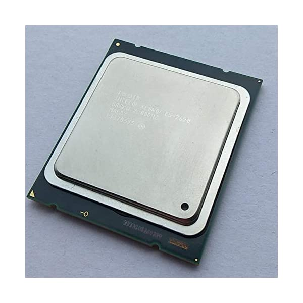 Tuneway-Intel-Xeon-E5-2620-E5-2620-20-GHz-Six-Core-Twelve-Thread-CPU-Processor-15M-95W-LGA-2011